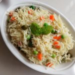 Lime Rice recipe