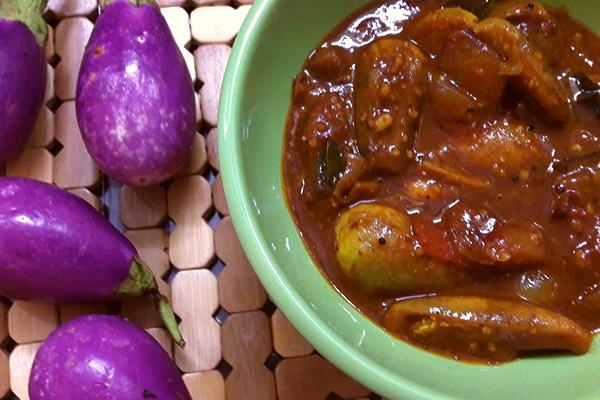 brinjal-gravy-recipe