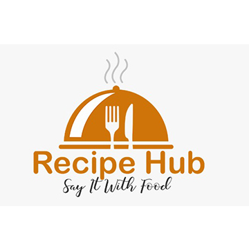 recipehub