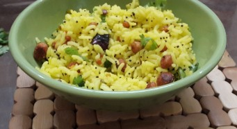lemon-rice-recipe-images