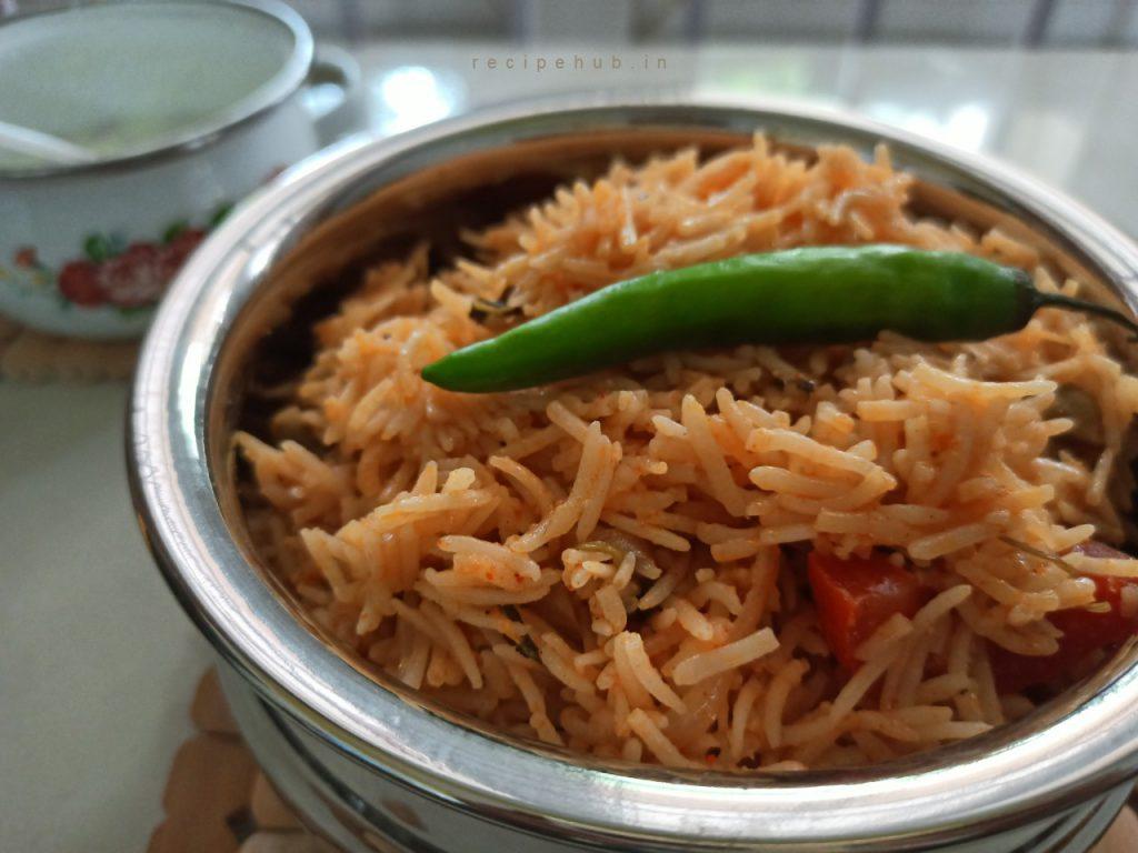 kuska-biryani-rice