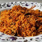 kuska-rice