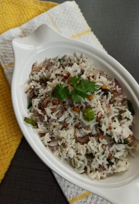 easy-onion-rice-recipe