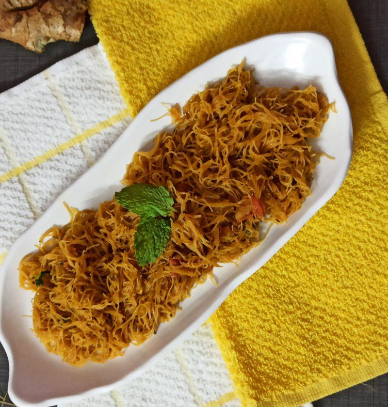 easy-vermicelli-upma-recipe