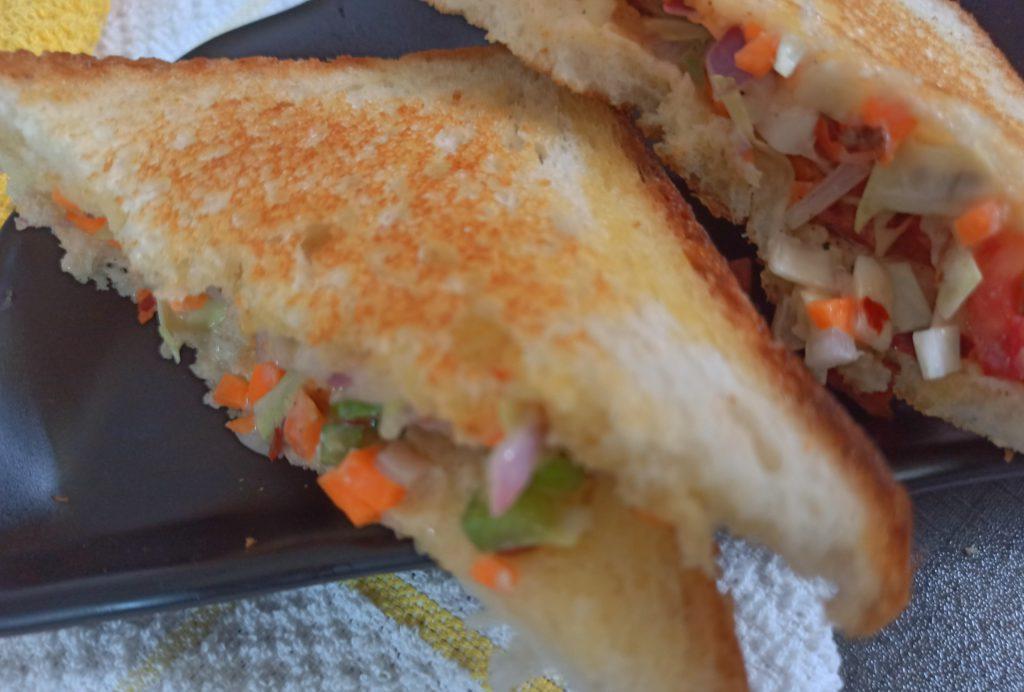 mayo-sandwich-using-mayo