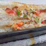 mayo-sandwich-recipe