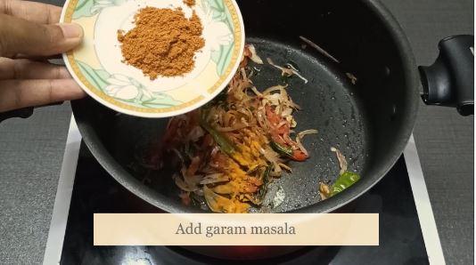 pepper fry chicken recipe indian