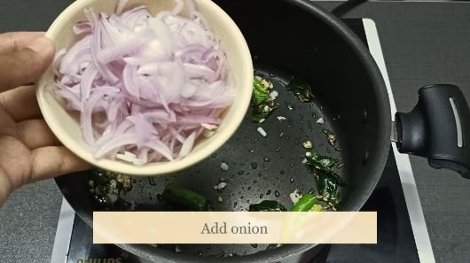 pepper chicken recipe indian