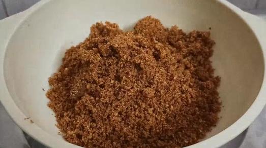 vangi bath powder