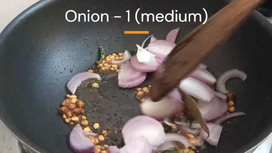 vangi bhat recipe