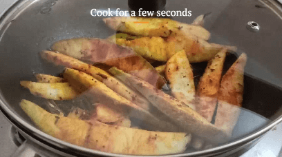 green mango chutney recipe indian