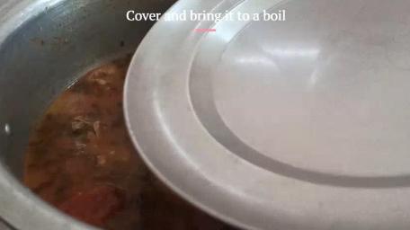 chennai biryani recipe